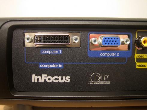 InFocus IN35W 078.jpg