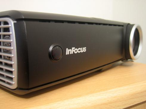 InFocus IN35W 081.jpg
