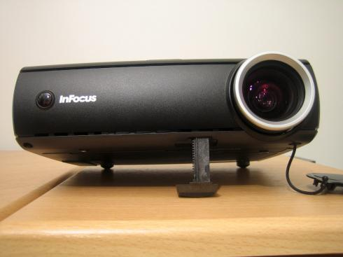 InFocus IN35W 082.jpg