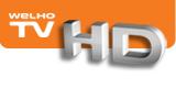 Welho HD logo