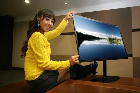 Samsung 1 cm LCD 002