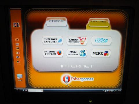 Puerto Rico nettikone ohjelmat