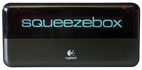 Squeezebox front