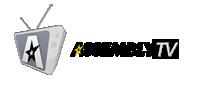 AssemblyTV logo