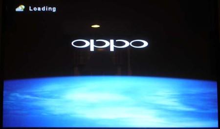 oppo980_screen.jpg