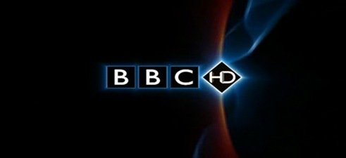 bbchd.jpg