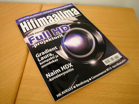 hifimaailma-1-2009-004