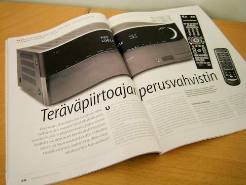 hifimaailma-1-2009-007