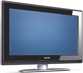 philips_47pfl9632d_lcd_tv_review