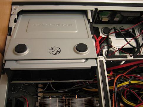 htpc-projekti-antec-fusion-070