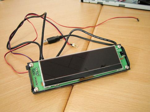 htpc-projekti-antec-fusion-094