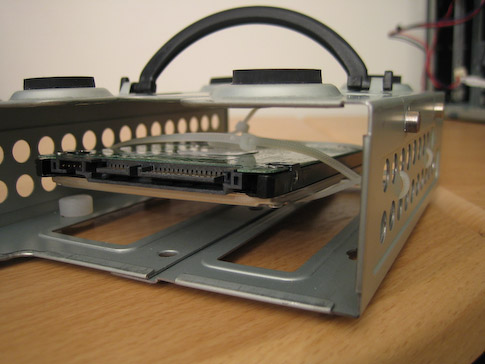 htpc-projekti-antec-fusion-105