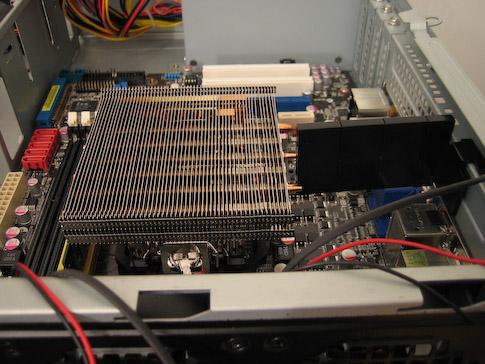 htpc-projekti-antec-fusion-129