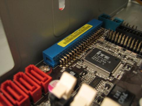 htpc-projekti-antec-fusion-147