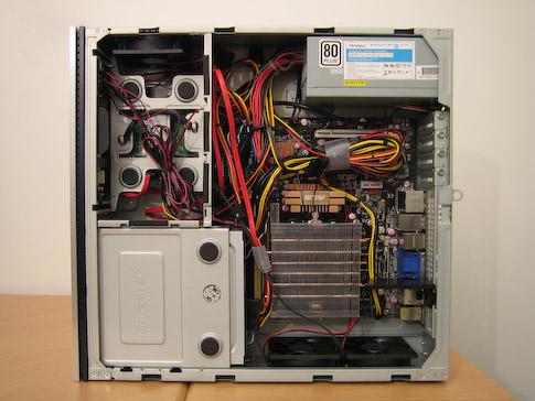 htpc-projekti-antec-fusion-163