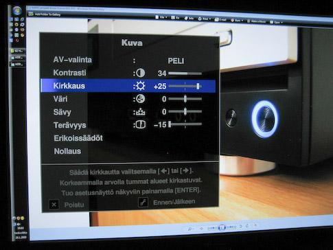 pioneer-kuro-pdp-lx5090h-028