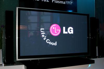 lg_plasma