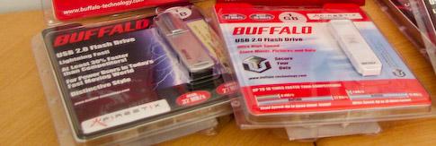 buffalo-usb-muisti-kilpailu-small-1