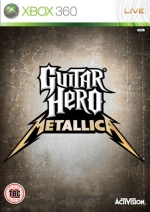 guitar-hero-metallica-150