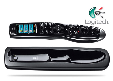 logitech-harmony-one-remote