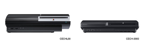 PS3-slim-120gb-versus-old-PS3-80gb