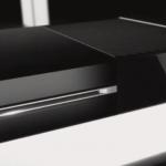 xbox-one-konsoli