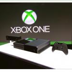 xbox-one-live-ohjain-kinect-sensori